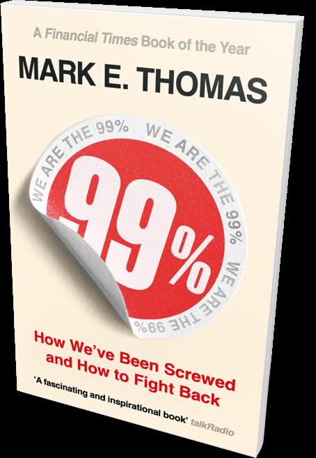99%-book-paperback